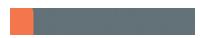 Kajima BookingsPlus Logo